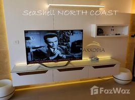North Coast Seashell 3 卧室 住宅 租