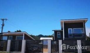3 Bedrooms Property for sale in Lebu, Biobío