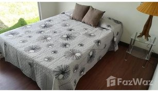 3 Habitaciones Propiedad en venta en , Heredia Condominio San Marino