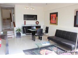 1 Habitación Casa en venta en San Isidro, Lima Antero Aspillaga, LIMA, LIMA