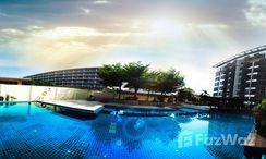 Photos 1 of the Communal Pool at Tira Tiraa Condominium