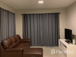 3 Bedrooms House for rent in Nong Phueng, Chiang Mai Karnkanok 12