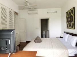2 Bedrooms Apartment for sale in Choeng Thale, Phuket Allamanda Laguna