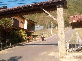 N/A Terreno (Parcela) en venta en , Santander CONJUNTO RES. BELLA ISLA LOTE 2 MANZANA C ETAPA II, San Gil, Santander