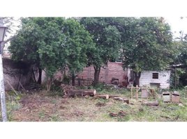N/A Terreno (Parcela) en venta en , Chaco Hipólito Irigoyen al 1300, Villa del Carmen - Resistencia, Chaco