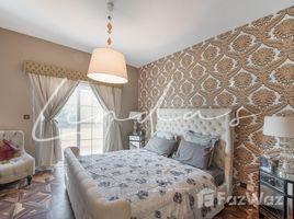 迪拜 Terra Nova 6 卧室 房产 租