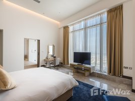 4 Bedrooms Penthouse for rent in , Dubai The Address Dubai Mall