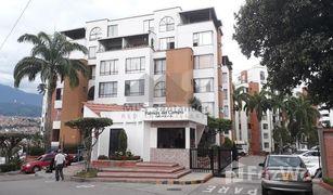 3 Habitaciones Apartamento en venta en , Santander CALLE 147 # 25 - 30 PALMAS DEL CAMPO TORRE E APTO # 101