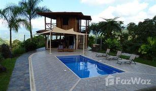 1 Habitación Propiedad en venta en , Puntarenas
