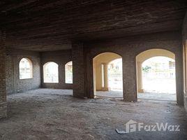 6 Schlafzimmern Villa zu verkaufen in Al Rehab, Cairo El Rehab Extension
