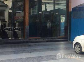 5 Bedrooms Villa for rent in Boeng Keng Kang Ti Bei, Phnom Penh Flat House For Rent On Street 271, 15m x 32m, $3,000/m ផ្ទះល្វែងសំរាប់ជួលនៅលើផ្លូវ ២៧១, ទំហំ 15m x 32m, តម្លៃជួឡ $3,000/ខែ