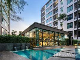 1 Bedroom Condo for sale in Phra Khanong, Bangkok Niche Mono Sukhumvit 50