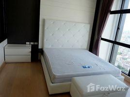 ขายเพนท์เฮ้าส์ 3 ห้องนอน ใน คลองต้นไทร, กรุงเทพมหานคร เออบาโน่ แอปโซลูท สาทร-ตากสิน