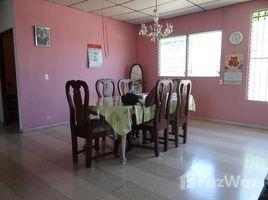 N/A Terreno (Parcela) en venta en Río Abajo, Panamá PARQUE LEFEVRE 19, Panamá, Panamá