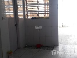 1 Bedroom House for rent in Rach Soi, Kien Giang Cho thuê nhà nguyên căn mặt tiền đường Mai Thị Hồng Hạnh, đối diện bến xe tỉnh Kiên Giang