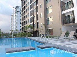 3 Bedrooms House for sale in Nai Mueang, Nakhon Ratchasima City Link Condo Boston