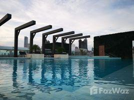 4 Habitaciones Apartamento en venta en Curundú, Panamá PH GARDEN OCEAN REEF PUNTA PACIFICA 4 PA4