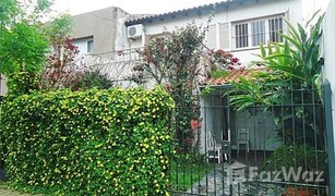 4 Habitaciones Propiedad en venta en , Misiones