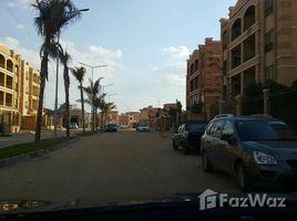 3 غرف النوم شقة للبيع في El Shorouk Compounds, القاهرة Al Shorouk Springs