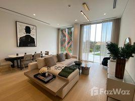 2 Bedrooms Penthouse for sale in Al Barari Villas, Dubai The Neighbourhood