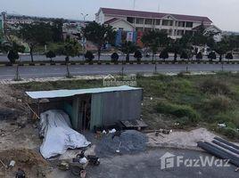 N/A Land for sale in Long Hung, Dong Nai Khu đô thị Long Hưng, giá rẻ 14tr2/m2, LH: +66 (0) 2 508 8780