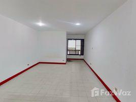 4 Bedrooms Condo for sale in Khlong Tan Nuea, Bangkok Le Premier 2