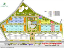 4 Phòng ngủ Biệt thự bán ở Thạch Bàn, Hà Nội Mở bán 6.7 tỷ/lô biệt thự liền kề Hà Nội Garden City, ở luôn, miễn 5 năm dịch vụ, chiết khấu cao