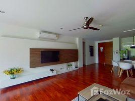 2 Bedrooms Condo for rent in Lumphini, Bangkok Benviar Tonson Residence