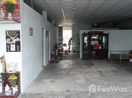 Studio House for sale in Tan Thanh Dong, Ho Chi Minh City Bán nhà Tân Thạnh Đông đường nhựa, DT 330m2, giá 3,3 tỷ