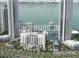 4 Bedrooms Apartment for sale in Dubai Creek Residences, Dubai Dubai Creek Residence Tower 2 North