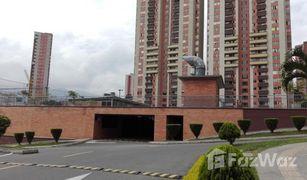 3 Habitaciones Propiedad en venta en , Antioquia AVENUE 63 # 33