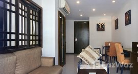 Available Units at Arisara Place Hotel