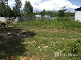 N/A Property for sale in Bet Trang, Preah Sihanouk Other-KH-86332