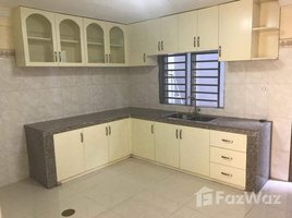 Studio Townhouse for sale in Chaom Chau, Phnom Penh Other-KH-72266