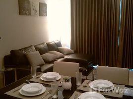 2 Bedrooms Condo for rent in Phra Khanong, Bangkok Siri At Sukhumvit