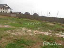 N/A Land for sale in , Vientiane Land for sale in Sangweuy, Vientiane