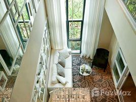 3 Bedrooms Condo for rent in Mo Lao, Hanoi Mulberry Lane