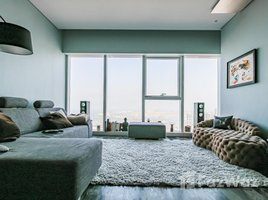 3 Bedrooms Apartment for sale in , Dubai Damac Heights