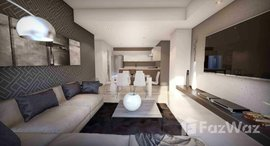 Available Units at Apartment for Sale in Twelve Squares