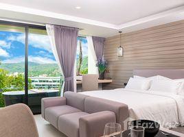 1 Bedroom Condo for sale in Karon, Phuket Utopia Karon
