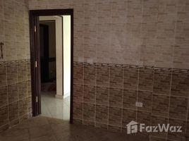 3 غرف النوم شقة للبيع في 8th District, الجيزة Lazurde