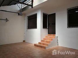 2 Habitaciones Casa en venta en , Cartago Tres Rios, Cartago, Address available on request