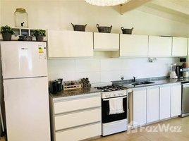 3 Habitaciones Casa en alquiler en , Buenos Aires Deportiva I 149, Punta Médanos, Buenos Aires