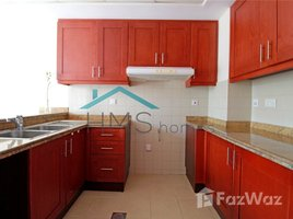 3 Bedrooms Property for sale in Ghadeer, Dubai Type 3E Rented 3bed & Study