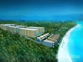 Studio Condo for sale in Rawai, Phuket The Beachfront