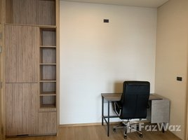 1 Bedroom Condo for rent in Phra Khanong, Bangkok Wyndham Garden Residence Sukhumvit 42
