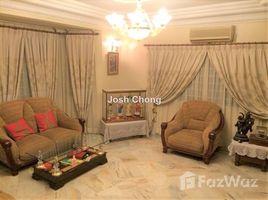 4 Bedrooms House for sale in Padang Masirat, Kedah Rawang, Selangor