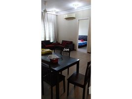 4 Bedrooms Apartment for sale in Padang Masirat, Kedah Brickfields