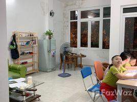 峴港市 Khue Trung Cần bán nhà Bàu Tràm 1, 2 tầng, giá chỉ 5,4 tỷ (thương lượng). LH: 0982.38.1902 2 卧室 屋 售