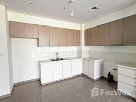 2 Bedrooms Apartment for rent in Park Heights, Dubai Park Heights 2